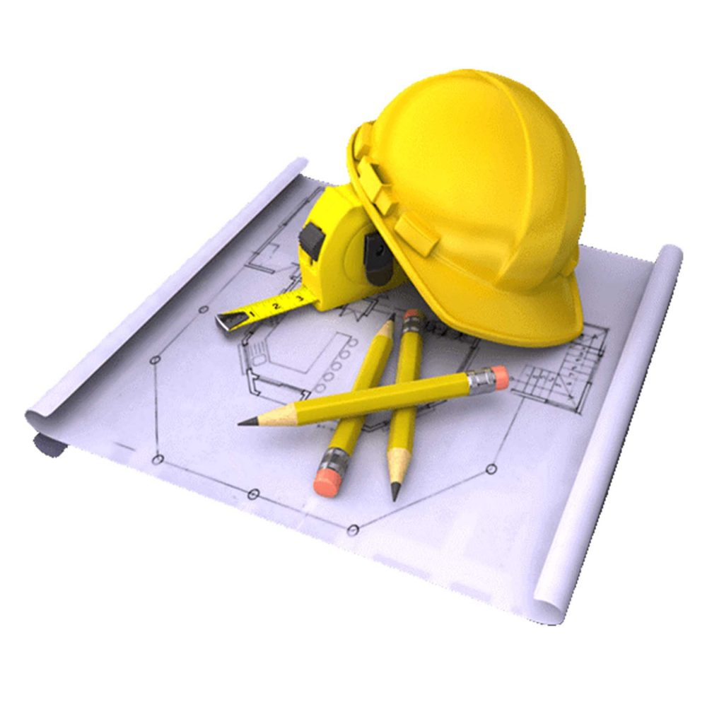constru o civil
